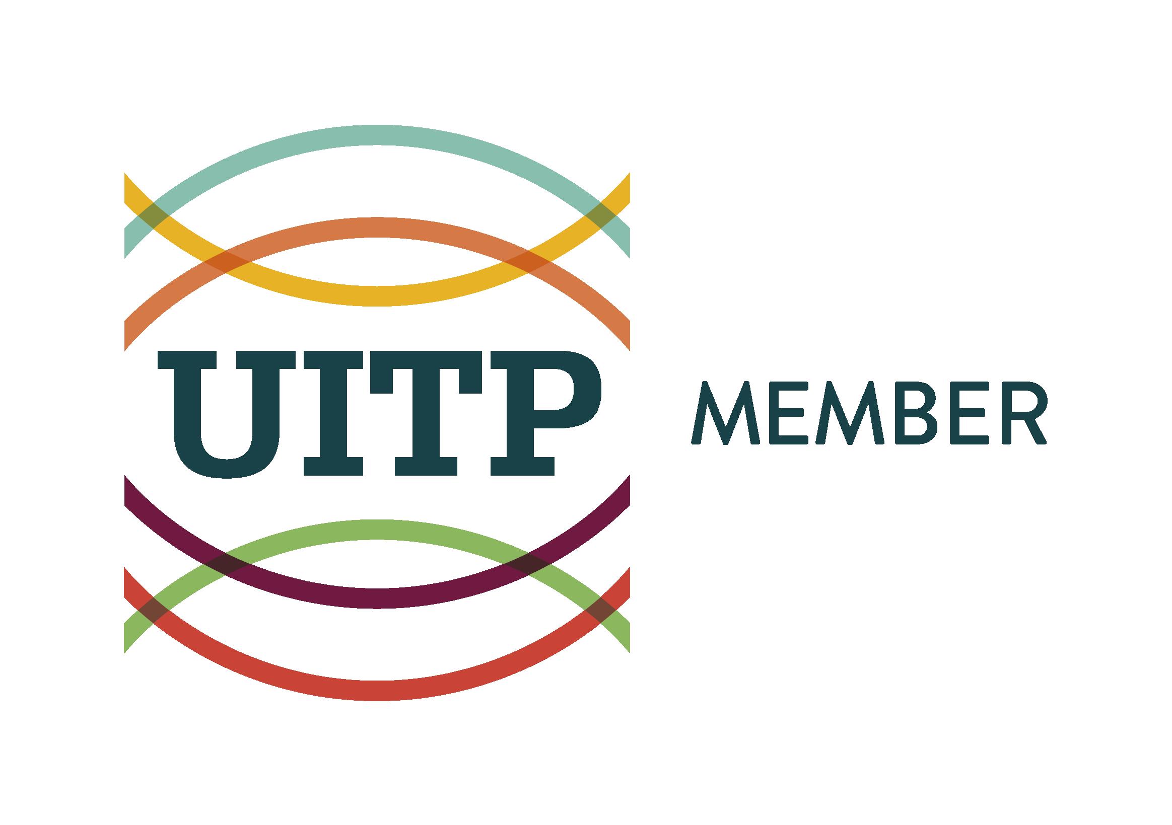 Enlace UITP